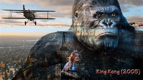 movie quotes king kong king kong gym quotes quotesgram