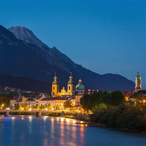 best hotel in innsbruck the 30 best hotels places to stay in innsbruck austria