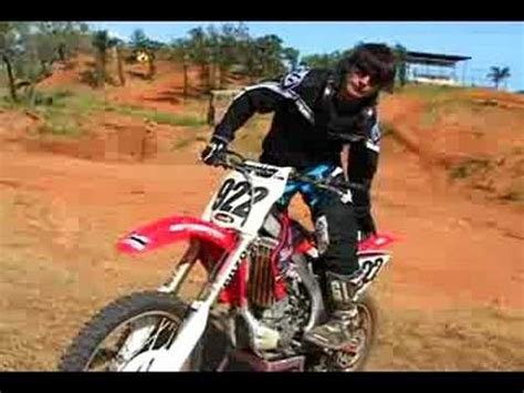 how to start racing motocross how to start motocross yahoo answers