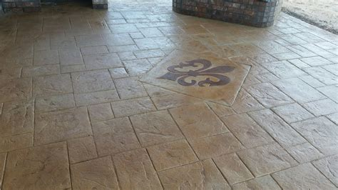mode concrete cool and modern concrete floors by mode 100 concrete floor sweeping compound mode concrete cool