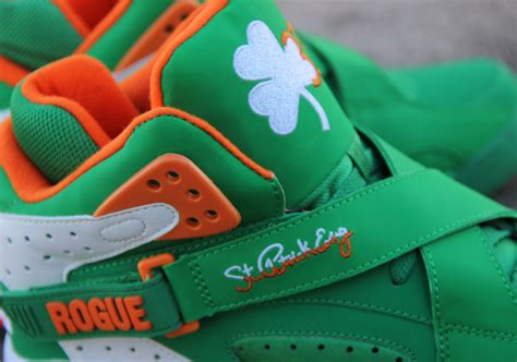 ewing shoes kid sizes ewing athletics announces release dates for st s