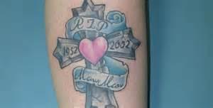 27 best rip tattoos designs and ideas piercings models