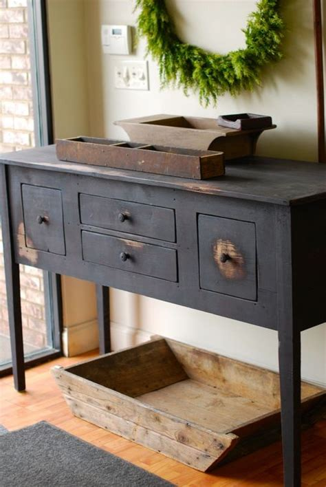 sideboards inspiring country style hutches and buffets