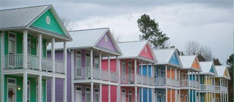Charleston Cottages Starkville Ms charleston place rentals starkville ms apartments