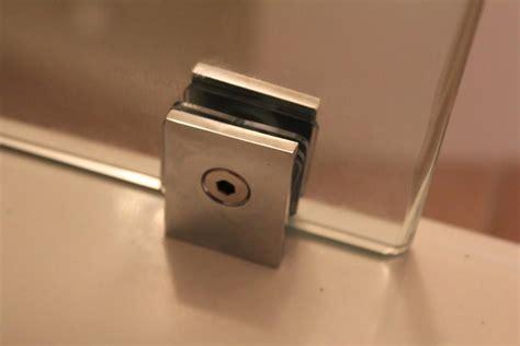 make your own shower door make your own glass shower door american hwy