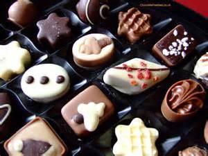 yummy chocolate wallpaper 35185711 fanpop