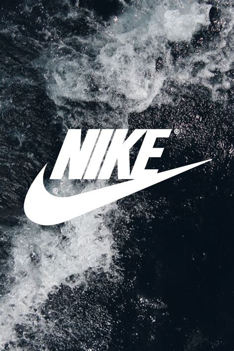 wallpaper for iphone 6 nike nike shoes 18 on wallpaper nike wallpaper and adidas