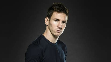 www lionel lionel messi wallpapers pictures images