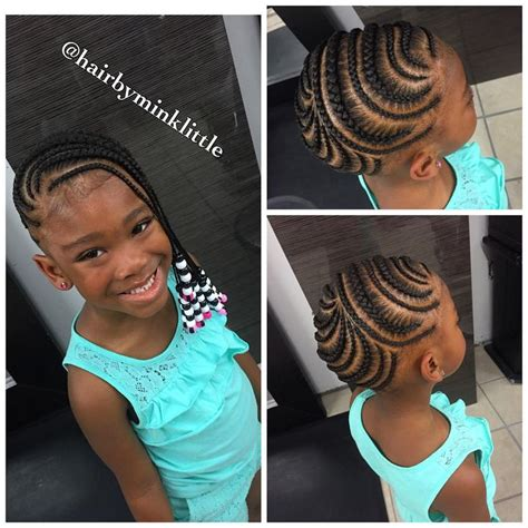 little girl hairstyles braided to the side 78 best images about love the kids braids twist and