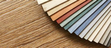 linoleum flooring brand prices installation cost