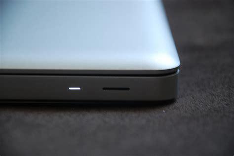 Macbook Light by Make Your Macbook Hibernate Instead Of Sleep Snow