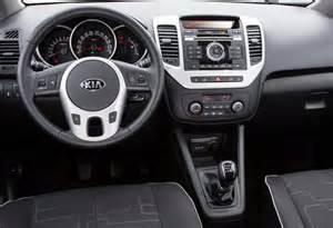 kia venga world edition 1 4 2016 prix moniteur automobile