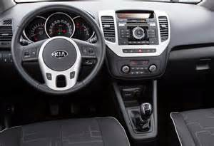 World Kia Prijs Kia Venga 5d Mm World Edition 1 4 Autogids