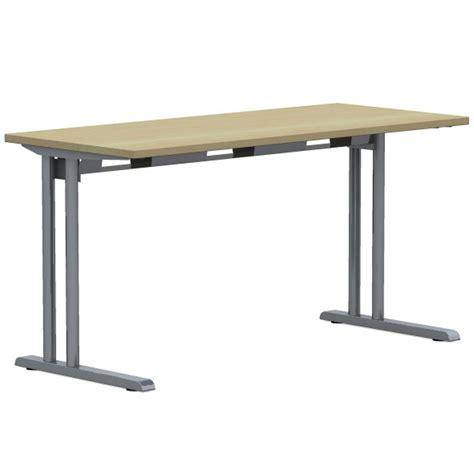 Schreibtisch Design Günstig by Schreibtisch 60 Tief Bestseller Shop F 252 R M 246 Bel Und