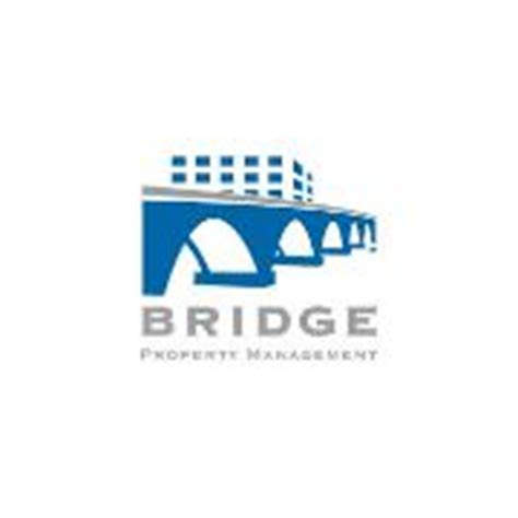 project management for education the bridge to 21st century learning books bridge property management reviews glassdoor