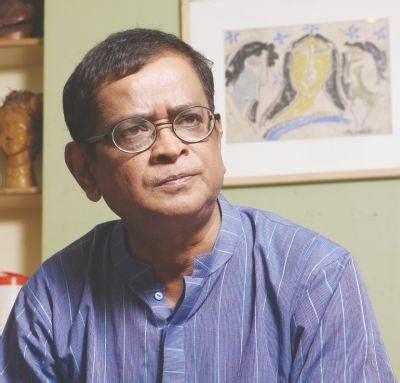 humayun biography in english rizwan udoy quora