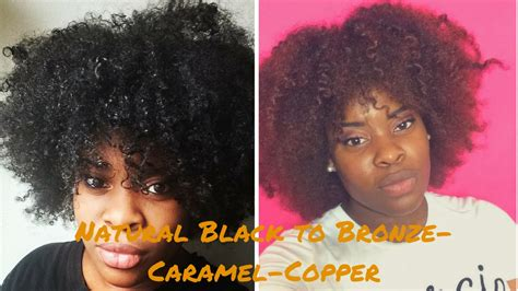 creme of nature hair color how to dye hair without creme of nature