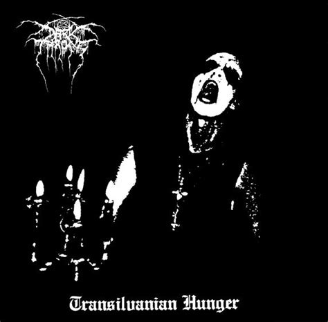 themes black metal darkthrone transilvanian hunger encyclopaedia metallum