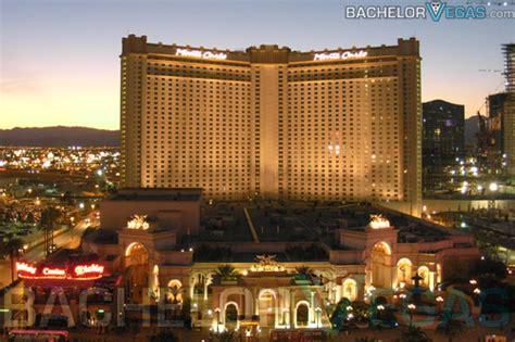 Monte Carlo Dining Room Set by Monte Carlo Hotel Las Vegas Bachelor Vegas