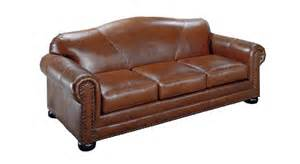 Camel Back Leather Sofa Camelback Leather Sofa Leather Camel Back Sofa Foter Thesofa