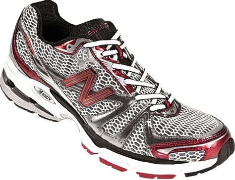 sports shoes returns new balance s 759 free shipping free returns