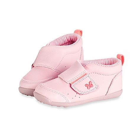 Pink Stage Shoes shoes gt s 174 size 6 stage 3 shoes in pink from buy buy baby