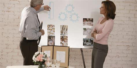 tips        wedding planners