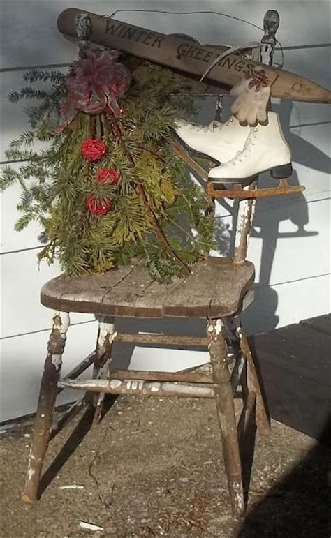 He Front Porch S Post Election Detox by 1000 Ideas About Winter Porch On Winter Porch