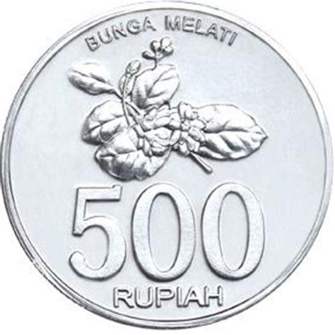 18 Rupiah 18 Sen 18 Koin Uang Mahar Murah Economic Quality arti uang 500 rupiah
