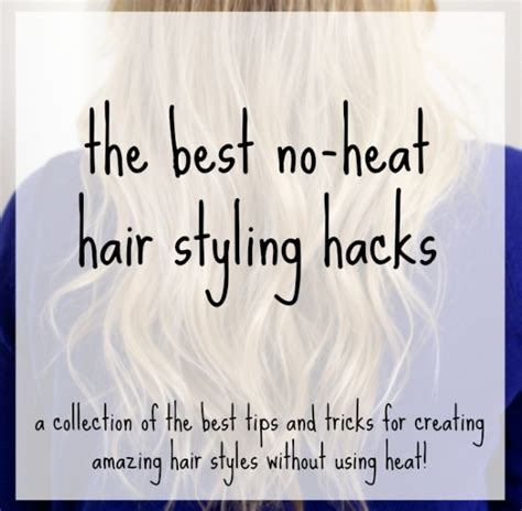 perfect hair collection promo code coupons for perfect hair collection