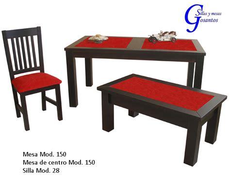 fabrica de taburetes gosantos fabrica de sillas de madera mesas taburetes