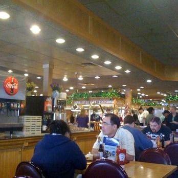 old country buffet lynnwood wa united states yelp