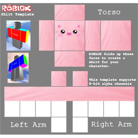 How To The Roblox Shirt Template roblox t shirt template t shirts design concept