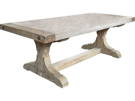 Casual Table Ls by Dimond Home Pirate 62 X 16 Rectangular Waxed Atlantic