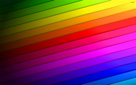 colored lines wallpaper 585366