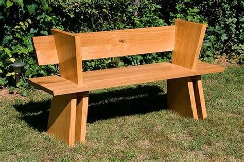 custom outdoor benches handmade outdoor wooden bench by woodworks custommade com