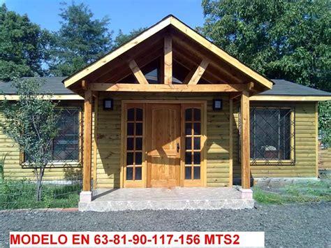 valore casa casas prefabricadas limache casas en venta limache