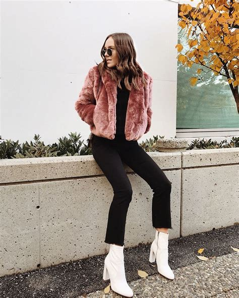 25 instagram post ideas hellotasha 25 amazing outfit ideas styled by you on instagram who