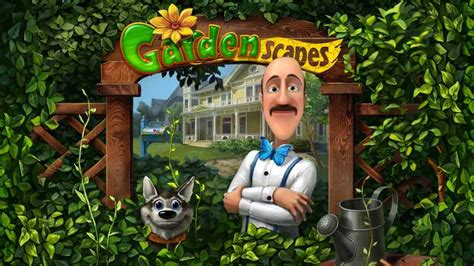 Gardenscapes Unlimited Gardenscapes Hack Cheats Method To Get Unlimited Free Lives