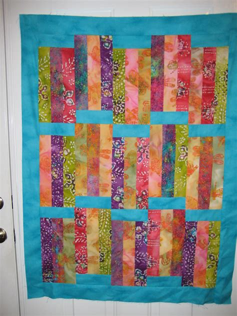 Quilt Patterns Jelly Roll by Jelly Roll Quilting Patterns 171 Free Patterns