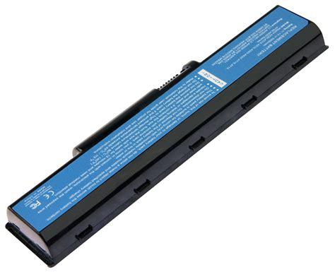 Usb Port Acer 4710 5200mah battery for acer aspire 4710 4310 5735z 5735 7715z