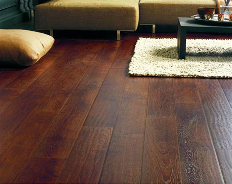 teak wood flooring 1x2 in oak ridge tn burbank ca how to