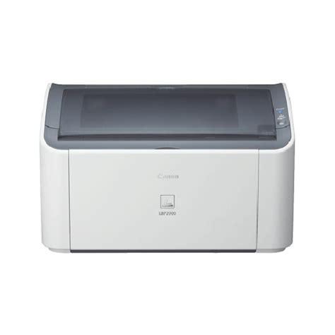 Printer Canon Laser Lbp 2900 canon laser printer lbp 2900b asia tech