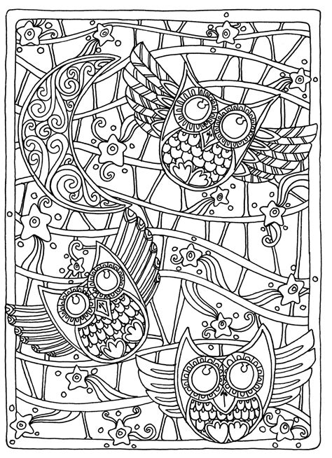 coloring book color therapy book filled with portraits of some of the most alternative alternative style fashion myspace books free colouring pages creative colouring with hazel