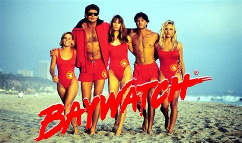 baywatch film 2017 wiki baywatch 2017 movie rizbit apps it services tech