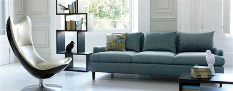 design by conran sofa conran sofas armchairs contemporary sofas 4 living