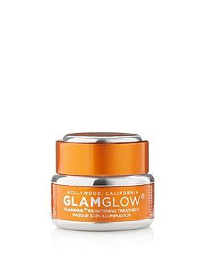 Glamglow Flashmud Brightening Treatment 5oz 15g luxefinds fashion shopping engine