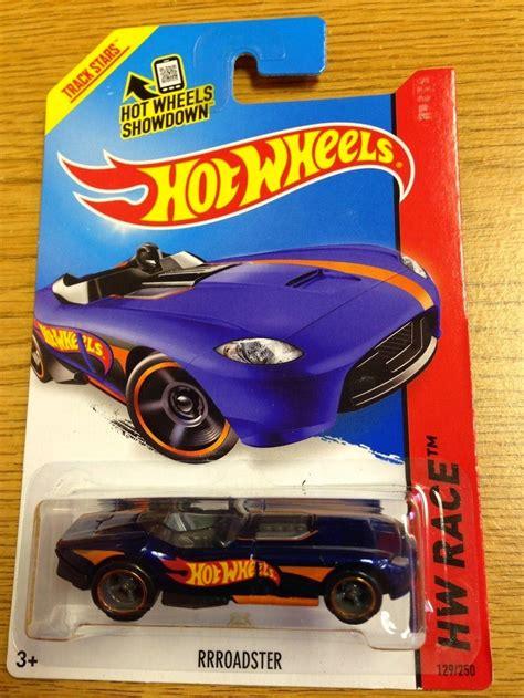Hotwheels Th 2015 Paradigm Shift 2015 basic and uper treasure hunts wheels collector