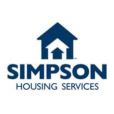 simpson housing simpson housing services two harbors investment corp