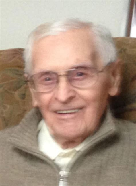 obituary for carl h yokum services bacher funeral home